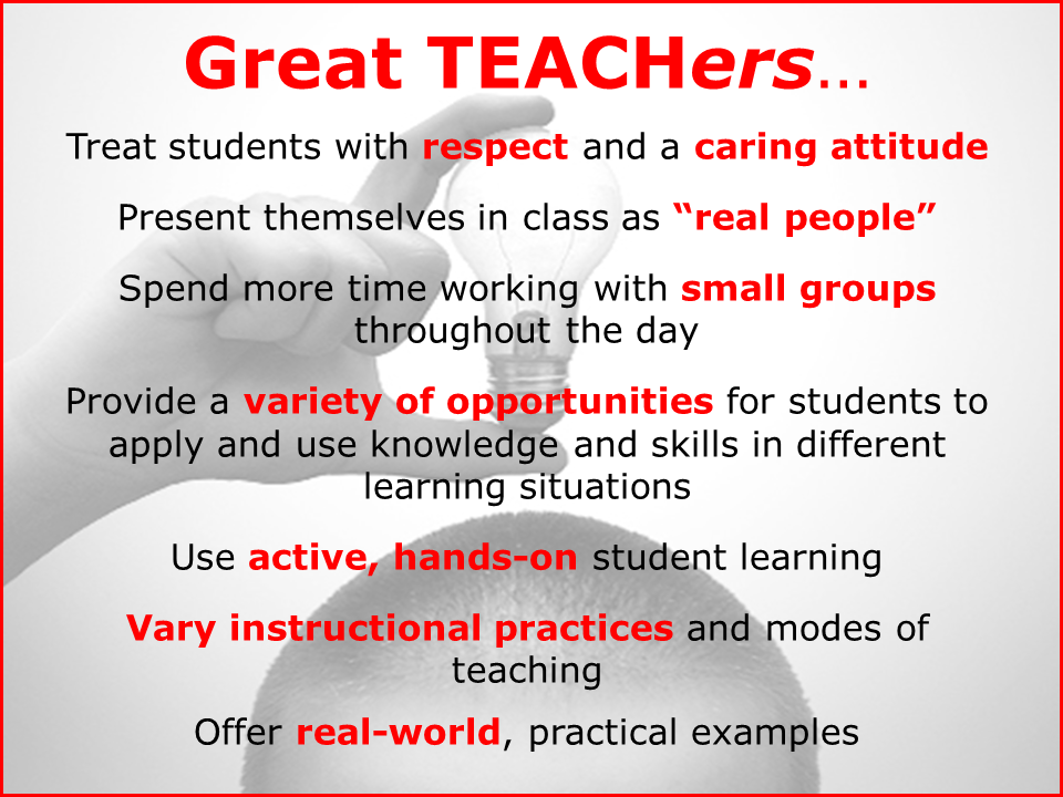 Famous Quotes About Great Teachers Sualci Quotes