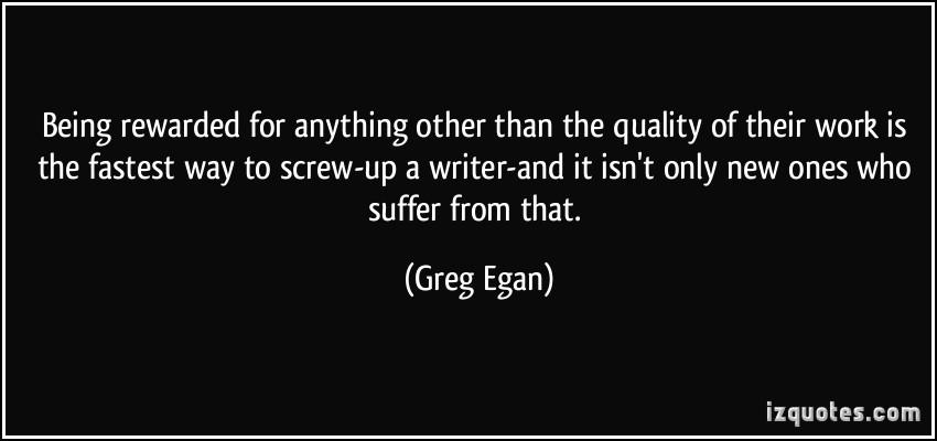 Greg Egan's quote #4