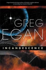 Greg Egan's quote #3