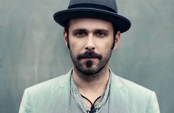 Greg Laswell's quote #2