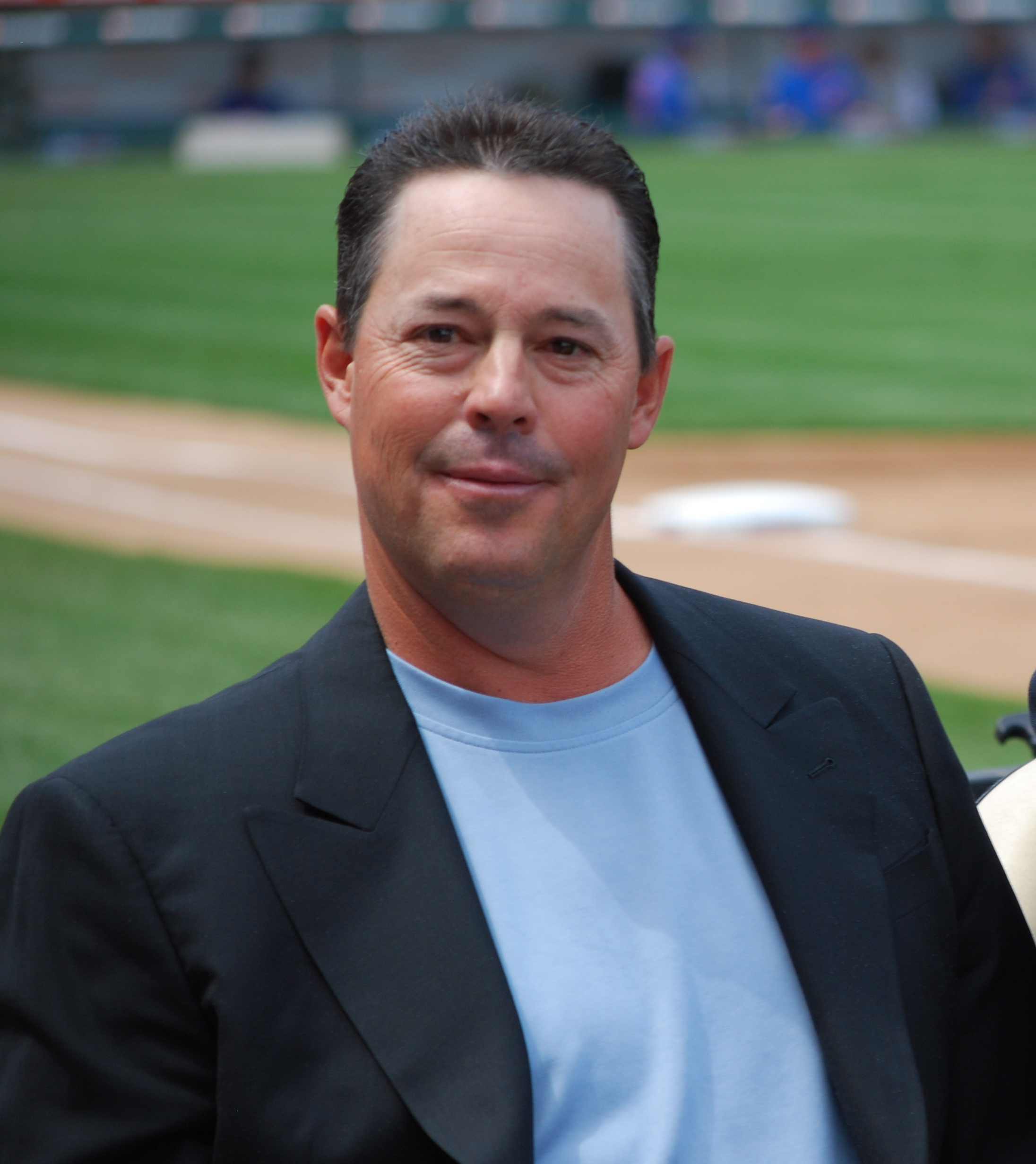 Greg Maddux's quote #3