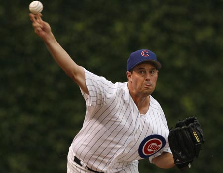 Greg Maddux's quote #1