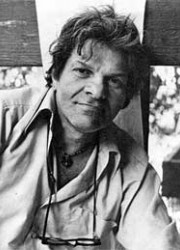 Gregory Corso's quote #6