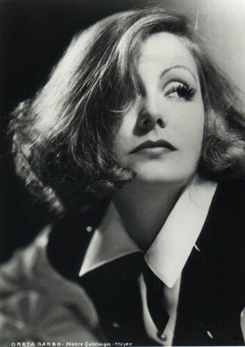 Greta Garbo's quote #7