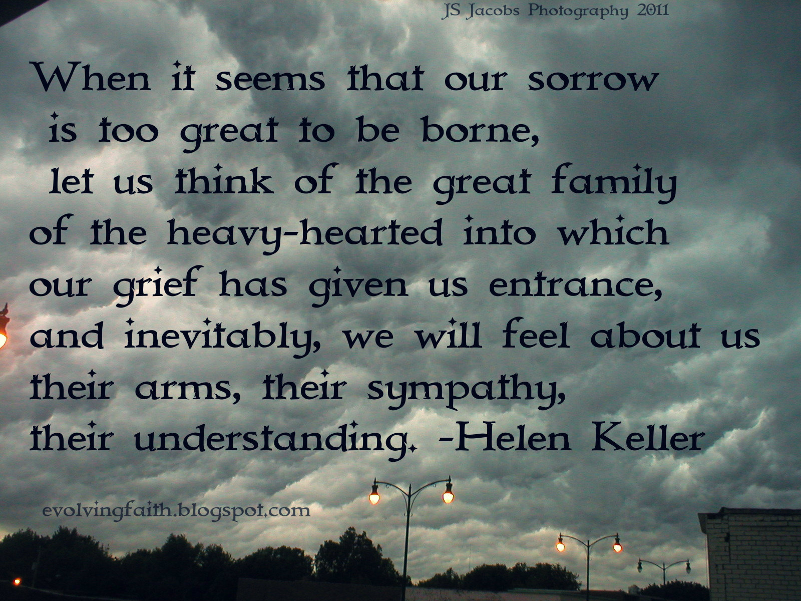 Grief quote #2