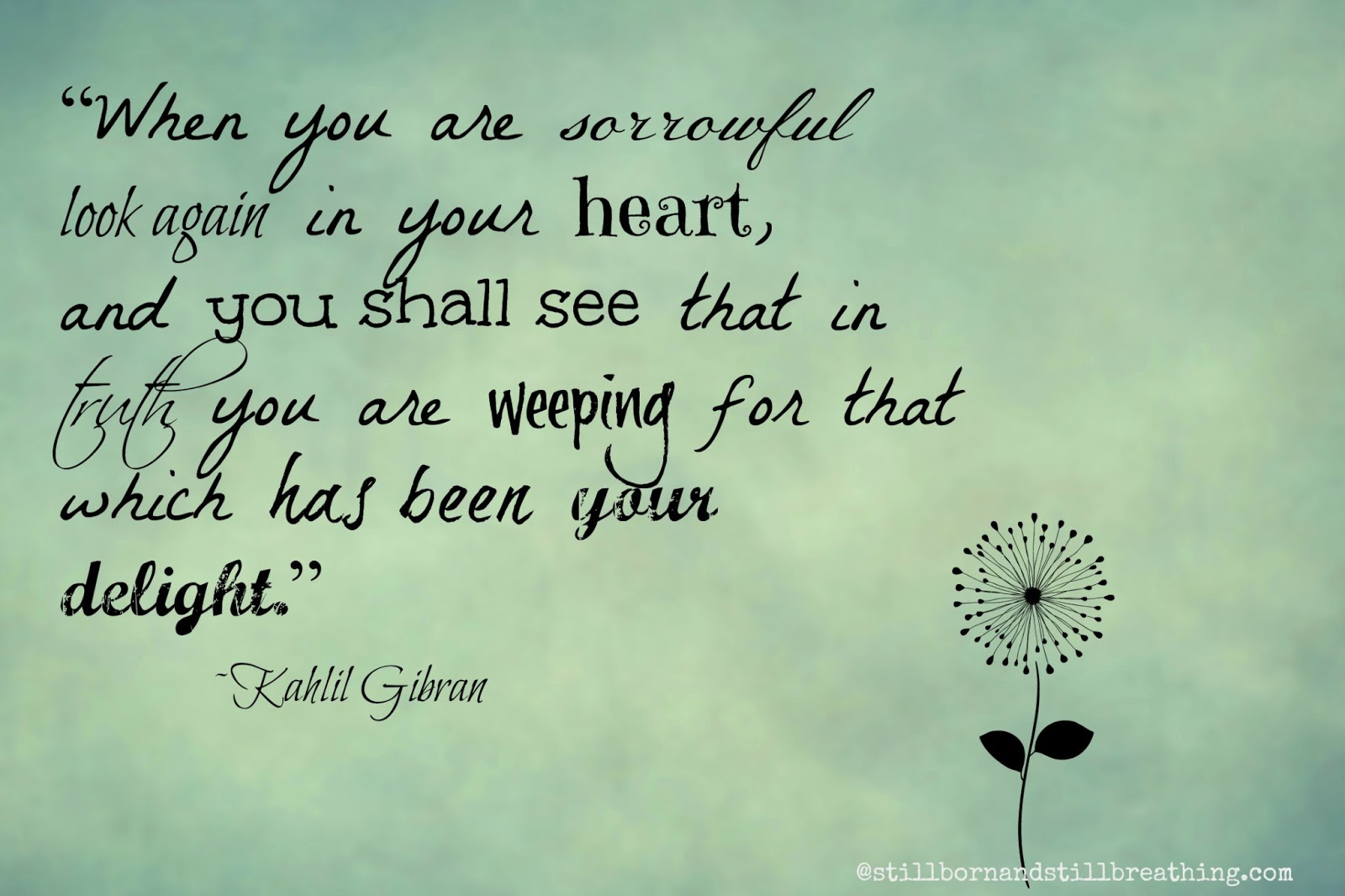 Grief quote #4