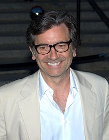 Griffin Dunne's quote #4
