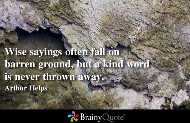 Ground quote #2