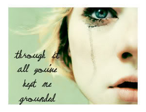 Grounded quote #8