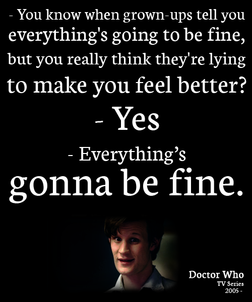 Grown-Ups quote #1
