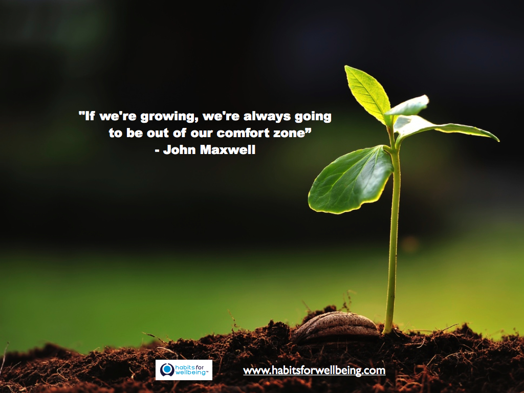 Growth quote #5
