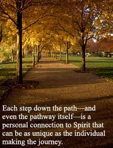 Guidance quote #7
