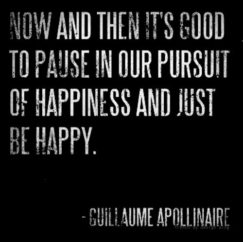 Guillaume Apollinaire's quote #4