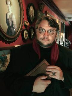 Guillermo del Toro's quote #3