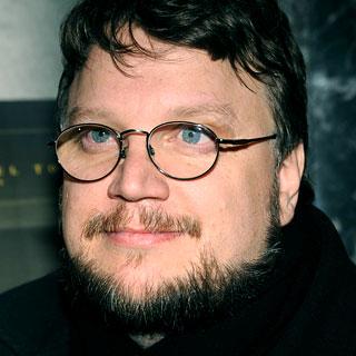 Guillermo del Toro's quote #5