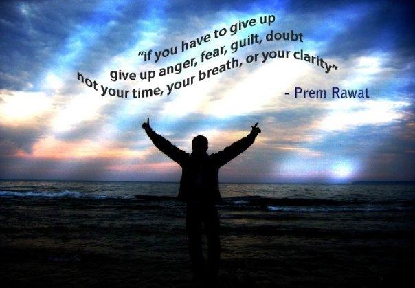 Guilt quote #6