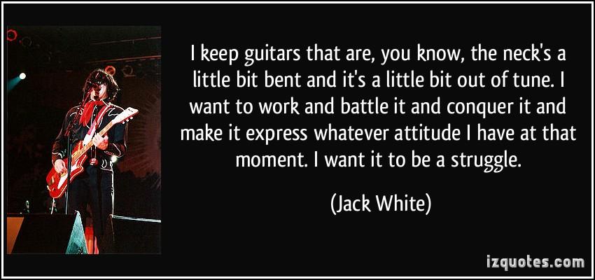 Guitars quote #4