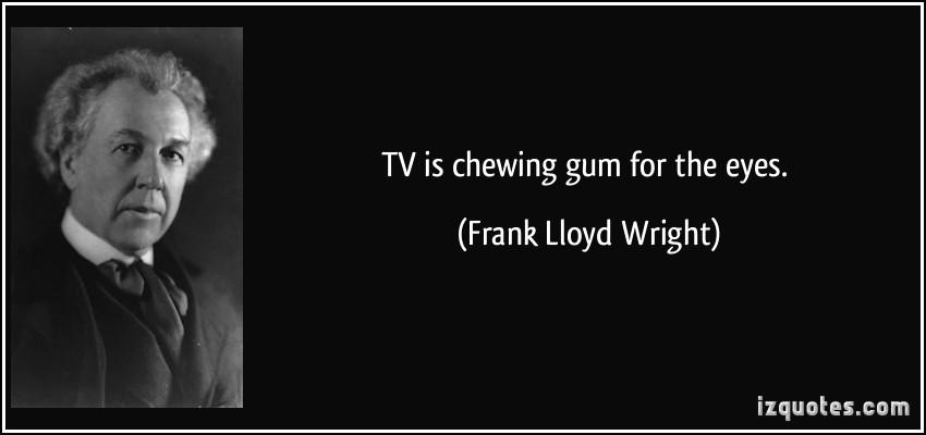 Gum quote #3