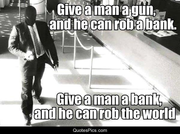 Gun quote #7