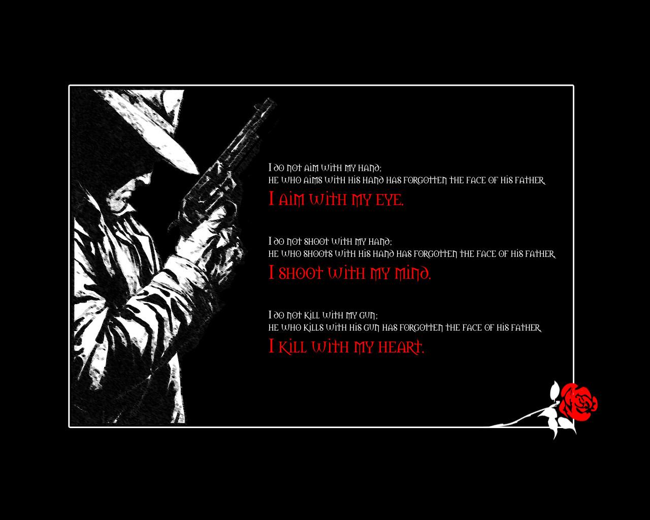 Guns quote #3