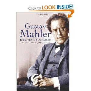 Gustav Mahler's quote #2