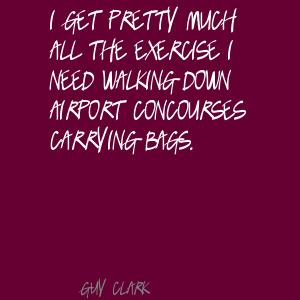Guy Clark's quote #3