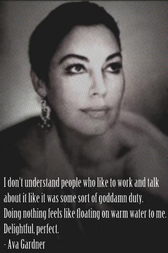 Guy Debord's quote #2