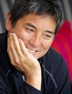 Guy Kawasaki's quote #3