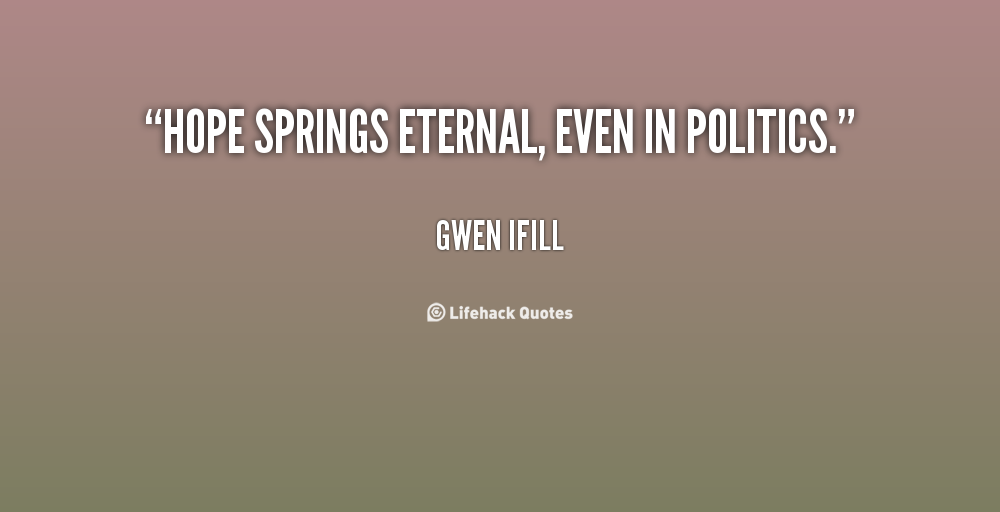Gwen Ifill's quote #6