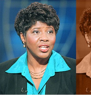 Gwen Ifill's quote #2