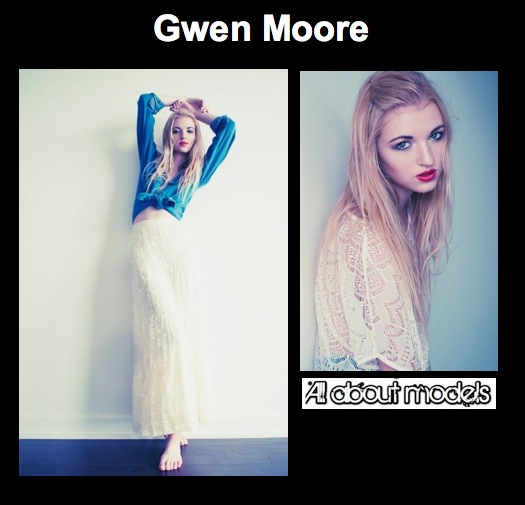 Gwen Moore's quote #4