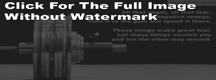 Gym quote #5