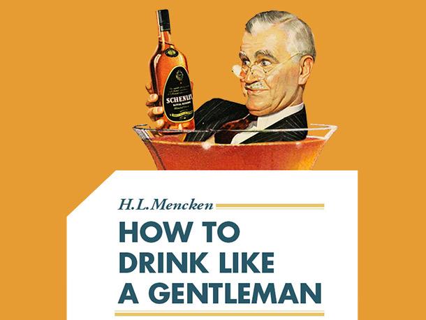 H. L. Mencken's quote #3