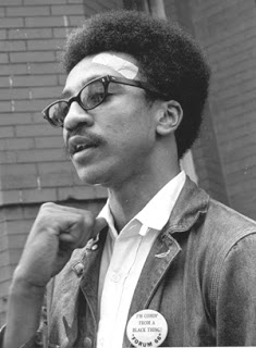 H. Rap Brown's quote #1