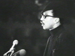 H. Rap Brown's quote #5