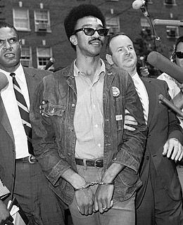 H. Rap Brown's quote #3
