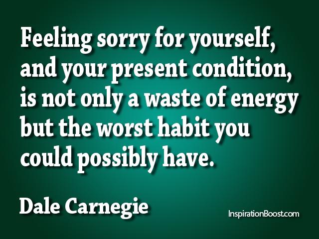Habits quote #5