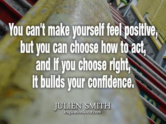 Habits quote #3
