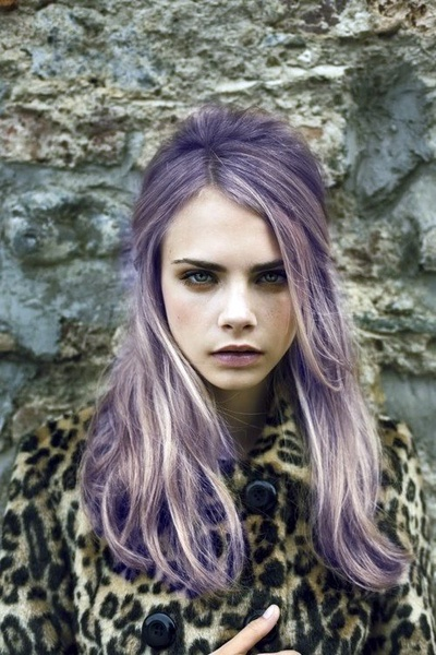Hair Color quote #2