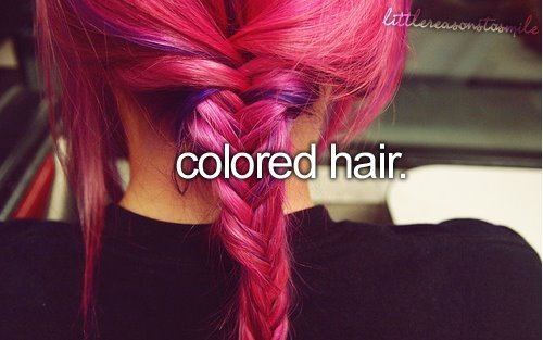 Hairs quote #1