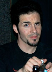 Hal Sparks's quote #2