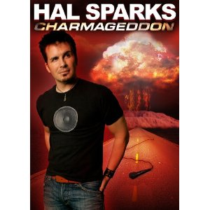 Hal Sparks's quote #3