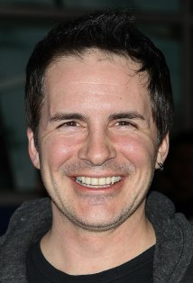 Hal Sparks's quote #4