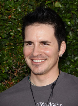 Hal Sparks's quote #6