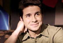 Hal Sparks's quote #7