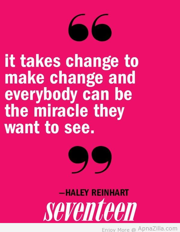 Haley Reinhart's quote #1