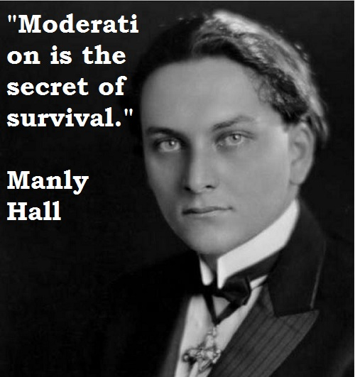 Hall quote #1
