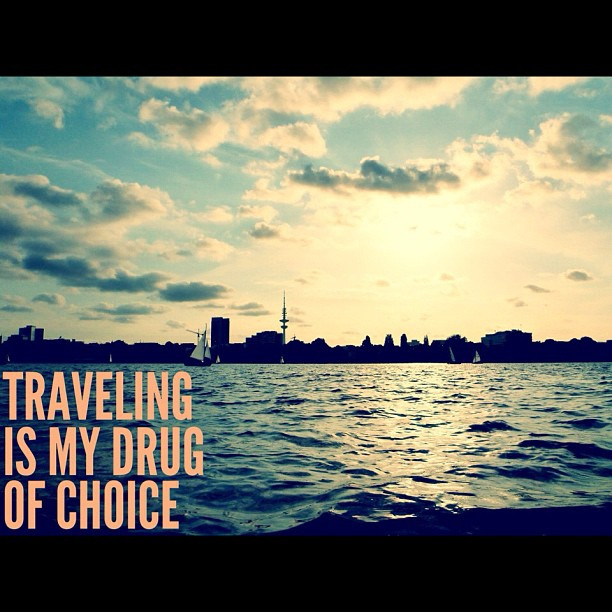 Hamburg quote #1