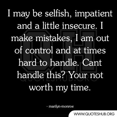 Handle quote #4