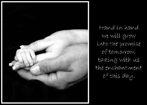 Hands quote #4